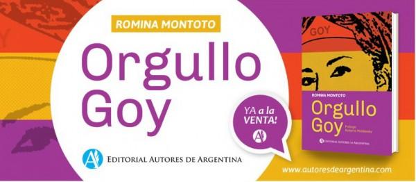 orgullo-goy-6
