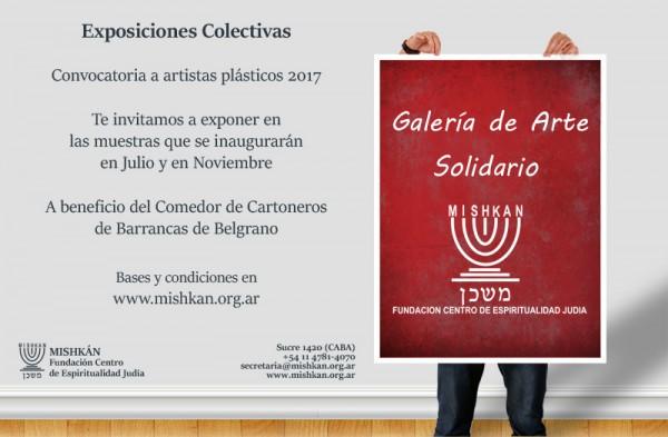 artesolidario2017_800